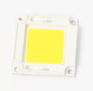 chip-led-30w-COB