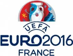 TƯNG BỪNG KHUYẾN MÃI NHÂN DỊP EURO CUP 2016