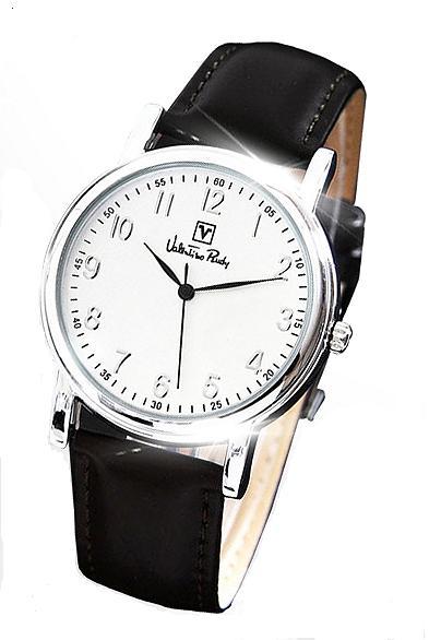 Đồng hồ  Valentino Rudy VR1010
