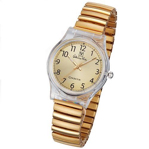 Đồng hồ nữ Valentino Rudy VR9111RG