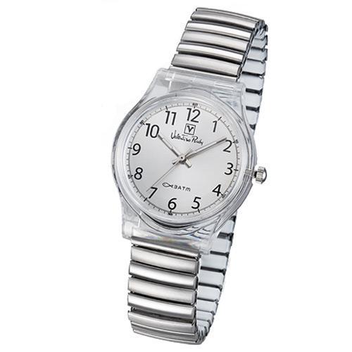 Đồng hồ nữ Valentino Rudy VR9111WT