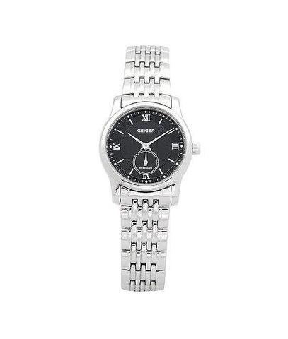 Đồng hồ Thụy Sĩ  Geiger nữ GE6030BS