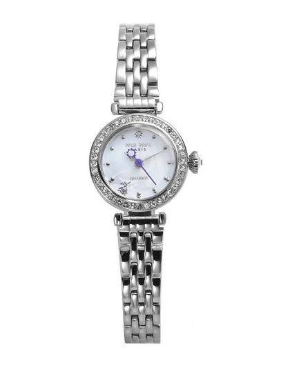 Đồng hồ nữ Paul Brial PB8008WT