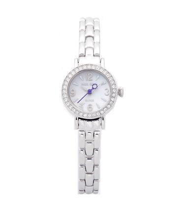 Đồng hồ nữ Paul Brial PB8002WS-R