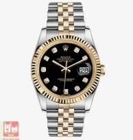 Dong-ho-Rolex-Datejust-R008-Automatic-san-pham-uu-dung-cua-cac-doanh-nhan-thanh-dat
