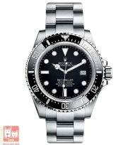 Dong-ho-Rolex-R029-Automatic