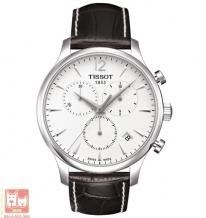 Đồng hồ Tissot T063.617.16.037.00 chính hãng dành cho nam