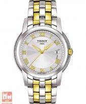 Dong-ho-Tissot-T0314102203300-chinhs-hang-danh-cho-nam