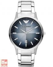 Đồng hồ Armani AR2472 chính hãng dành cho nam