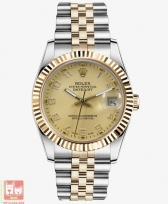 Dong-ho-Rolex-Datejust-R026-Automatic-danh-cho-nam