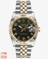 Dong-ho-Rolex-Datejust-R023-Automatic-danh-cho-nam