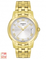 Dong-ho-Tissot-T0314103303300-full-gold-danh-cho-nam