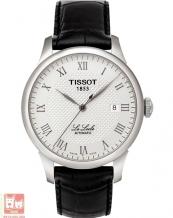 Đồng hồ Tissot Automatic T41.1.423.33 cao cấp dành cho nam
