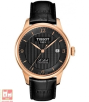 Dong-ho-Tissot-T0064083605700-Automatic-danh-cho-quy-ong