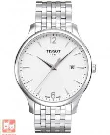 Đồng hồ Tissot T063.610.11.037.00 dành cho nam