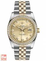Dong-ho-Rolex-Daydate-R012-Automatic-danh-cho-nam