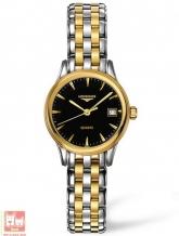 Đồng hồ Longines sang trọng dành cho nữ