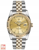 Dong-ho-Rolex-Daydate-R013-Automatic-danh-cho-nam