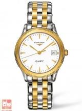 Đồng hồ Longines sang chảnh dành cho nữ