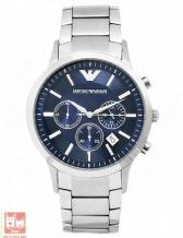 Đồng hồ nam cao cấp chính hãng Armani AR2448