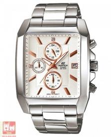 Đồng hồ Casio EFR-511D-7AV chính hãng dành cho nam