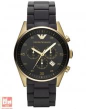 Đồng hồ Armani AR8023 chính hãng dành cho nam