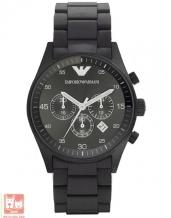 Đồng hồ Armani AR5889 chính hãng dành cho nam