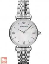 Đồng hồ Armani AR1682 sành điệu dành cho nữ