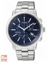 Đồng hồ Citizen AT0495-51E dành cho nam