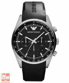 Đồng hồ Armani AR5977 chính hãng dành cho nam