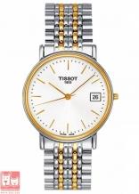 Đồng hồ Tissot T52.2.481.31 cao cấp dành cho nam