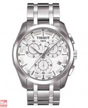 Đồng hồ Tissot T035.617.11.031