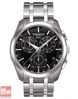 Dong-ho-Tissot-T0356171105100