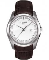 Dong-ho-Tissot-T0354101603100