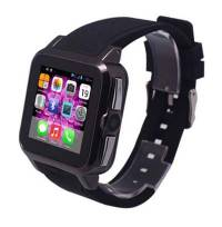 Smart-Watch-Ukoeo-UK31