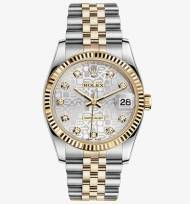 Dong-ho-Rolex-Datejust-R031-Automatic-chinh-hang-danh-cho-nam