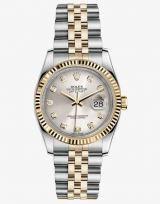 Dong-ho-Rolex-Datejust-R007-Automatic-danh-cho-nu