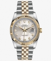Dong-ho-Rolex-Datejust-R006-Automatic-danh-cho-nam