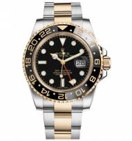 Dong-ho-Rolex-GMT-MASTER-II-R030-Automatic-danh-cho-nam