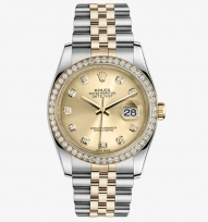 Dong-ho-Rolex-Datejust-R002-Automatic-cao-cap-danh-cho-nam