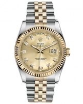 Dong-ho-Rolex-Daydate-R011-Automatic-danh-cho-nam