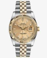 Dong-ho-Rolex-Datejust-Automatic-danh-cho-nam