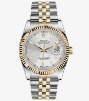 Dong-ho-Rolex-Datejust-R019-Automatic-danh-cho-nam