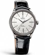 Đồng hồ Rolex R043