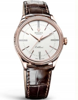 Dong-ho-Rolex-Cellini-R045