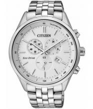 Đồng hồ Citizen AT2140-55A