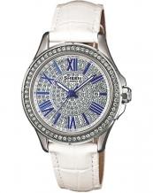 Đồng hồ Casio SHE-4510L-7A
