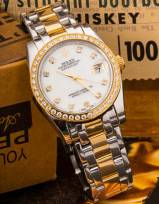 Dong-ho-Rolex-Datejust-R106