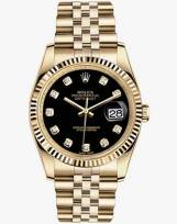Dong-ho-Rolex-Datejust-R1016