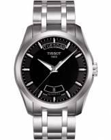 Dong-ho-Tissot-T0354071102100